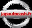 Jap Auto Cash